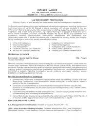 cover letter samples dental assistant qatar professional resumes