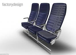 siege d avion des sièges d avion adaptés à votre dos viago