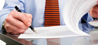 10 Vendor Non Compete Agreement Selling Your Business Understanding The Purchase And Sale