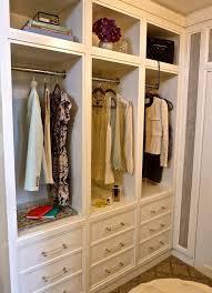 356 best closets closets closets images on pinterest dresser