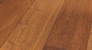 Parador Laminate Flooring Classic Laminate Flooring Products Parador