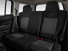 green jeep patriot 2017 image 2017 jeep patriot latitude fwd rear seats size 1024 x 768