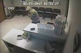 lexus of marin careers video thieves use suv to smash atm machine out of marin airporter