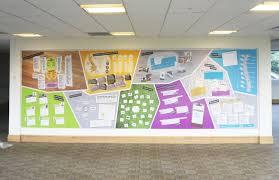 custom wallpaper printing wall graphics printed wallpaper full