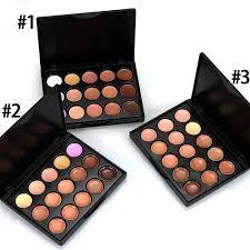 online buy wholesale concealer palette from china concealer