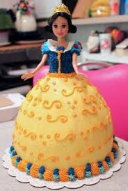 cakes taarten cakes taarten pinterest sneeuw taarten en