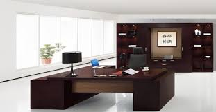 Solid Wood Executive Office Furniture by Furniture Quality Wood Office Furniture Amazing Wood Office