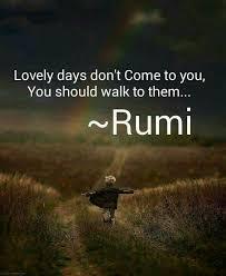 Wedding Quotes Rumi 376 Best Rumi Quotes Images On Pinterest Rumi Quotes Poetry