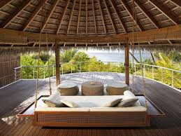 furniture amazing outdoor day bedroom design below modular high