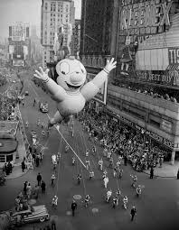 174 best macy s thanksgiving day parade images on