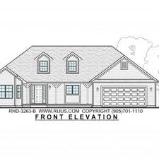 rijus home design reviews top custom timber frame home designs the beauty on house plan roof