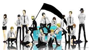 anime wallpaper tag download hd wallpaper page 14hd