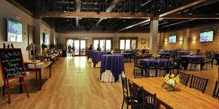 wedding venues in augusta ga the foundry weddings get prices for wedding venues in augusta ga