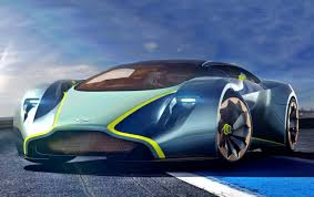 concept aston martin best concept car aston martin by img k6yx with concept car aston