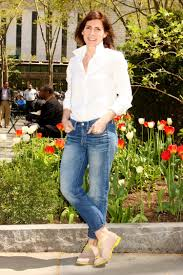 casual summer ideas what to wear to work this summer a casual friday
