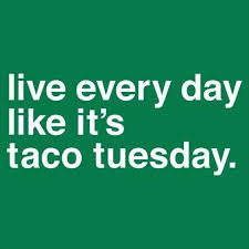 Tuesday Memes Funny - best funny quotes 27 taco memes for taco tuesday or any day
