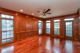 floor and decor plano floors and decor plano floor u0026 decor high quality flooring