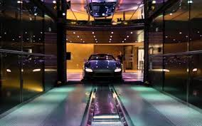 miami porsche tower at the new porsche design tower in sunny isles beach the
