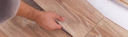 hardwood flooring installation flooring carpet miami