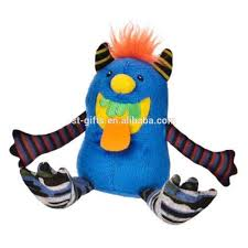 halloween baby toys plush clowns plush clowns suppliers and manufacturers at alibaba com