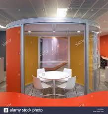 architect hok international stock photos u0026 architect hok
