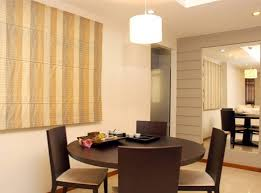 Home Interior Colour Schemes Colour Schemes For Home Interior