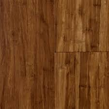 Morning Star Bamboo Flooring Lumber Liquidators Formaldehyde by Carbonized Bamboo Flooring Roselawnlutheran
