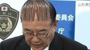 shitty haircut meme youtube