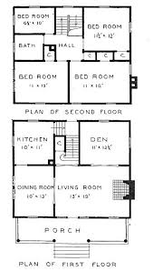 Mcmansion Floor Plans Sandston Virginia Another Dupont Town Sears Modern Homes