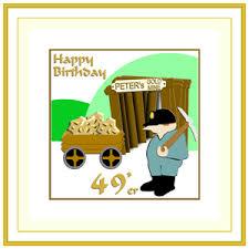 humorous birthday cards humorous birthday cards for men