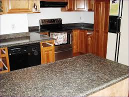 kitchen room marvelous home depot quartzite at home countertops