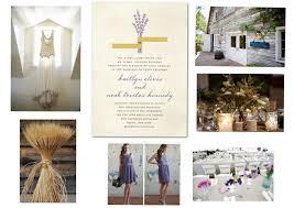 gold wedding theme lavender gold wedding theme rustic wedding chic
