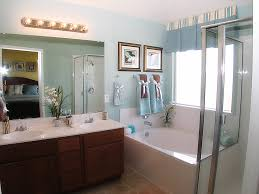 bathroom 2017 cool for elegance bathroom styles spot light
