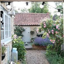 Country Cottage Garden Ideas Country Cottage Garden Ideas Autouslugi Club