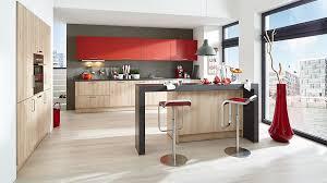 K He Arbeitsplatte Culineo Einbauküche Mit Aeg Elektrogeräten Küchen Schön Und
