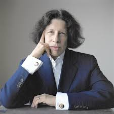 halloween city easton cultural satirist fran lebowitz coming to easton sounds off