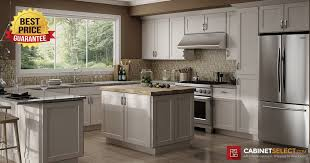 best price rta kitchen cabinets buy white kitchen cabinets white kitchen cabinets