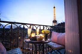Home Of The Eifell Tower Paris Vacation Apartment Rentals Paris Perfect