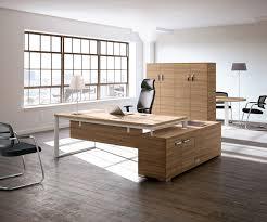 bureau paysager ormepo mobilier de bureau agencement mobilier aménagement de bureau