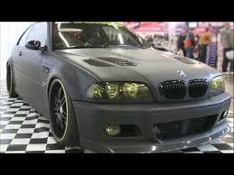 black matte cars 2 2 youtube