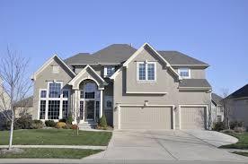 home design tool free home siding design tool home design ideas