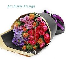 flowers to send best way to send flowers to china best value
