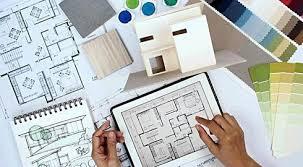 desain interior jurusan prospek kerja dan persyaratan jurusan desain interior