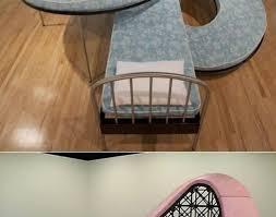 furniture crazy beds awesome bedroom suite furniture crazy bed
