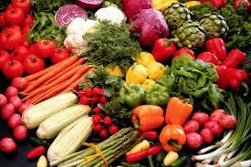 storing fruit u0026 vegetables without plastic truth sayer fruit