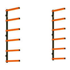 Free Wood Storage Rack Plans by Lumber Storage Rack Plans Free Storage Decorations
