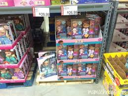 disney toys we found today at bj s wholesale club cheaps