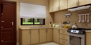 interior design of small kitchen modern house kitchen designs house modern house interior