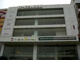 spacewood kitchen store hyderabad modular kitchen hyderabad