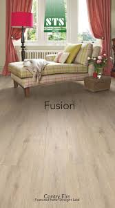 Bevelled Laminate Flooring 20 Best Fusion Luxury Vinyl Tiles Images On Pinterest Luxury
